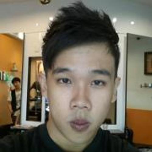 Chee Hock Ming's avatar