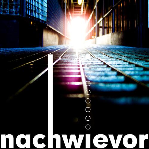 nachwievor's avatar