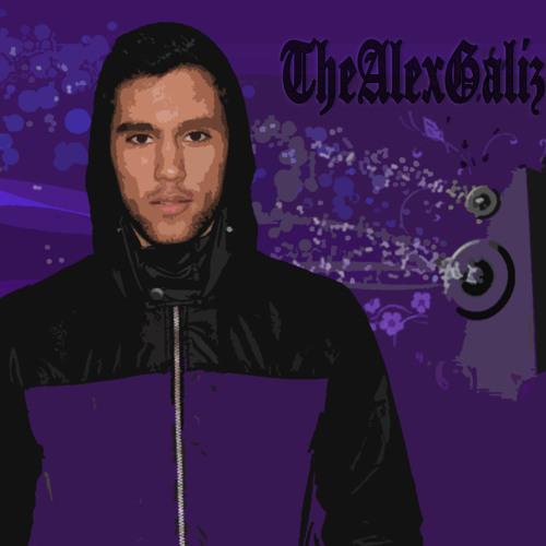 Alex Fdez Frj's avatar