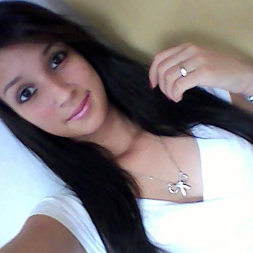 Kariina Prattes's avatar