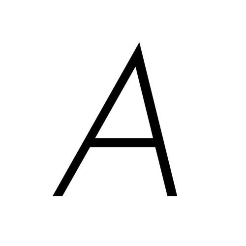 amari's avatar