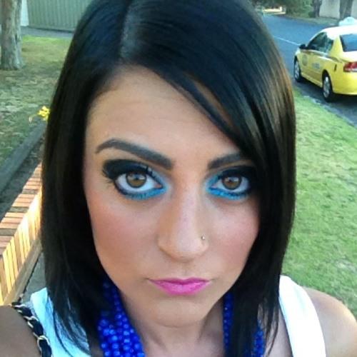 Chantal mardini's avatar