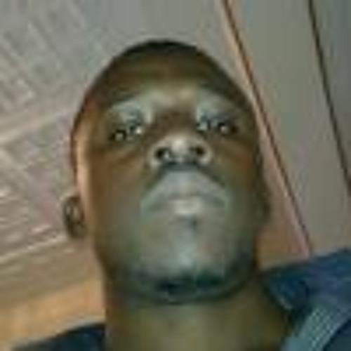 skeelmadman's avatar