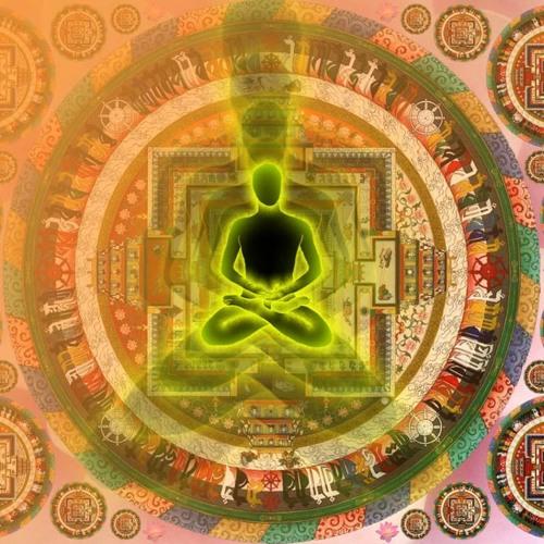 Temple604's avatar