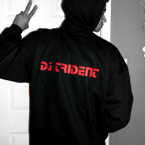 DJTrident's avatar