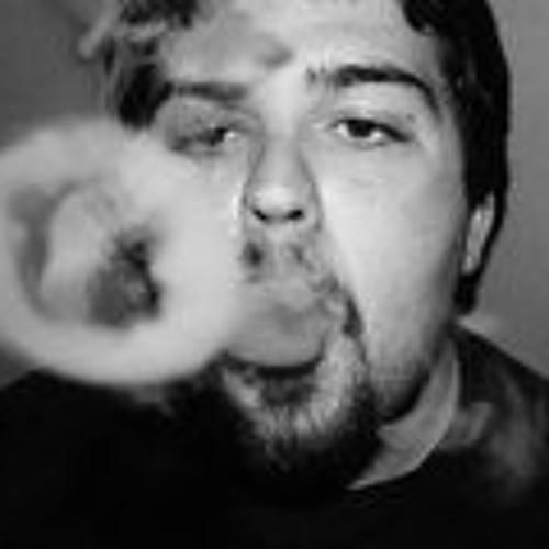 Dani Peto's avatar