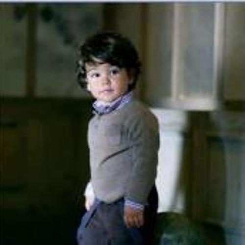 Mahfoz Capo's avatar
