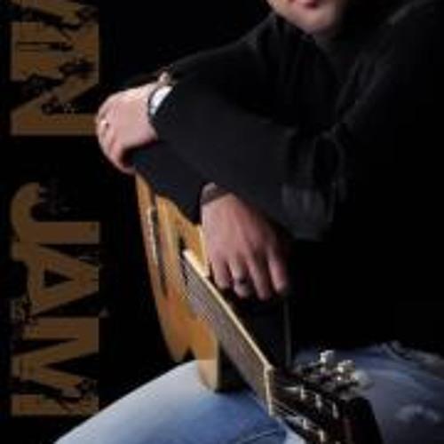 Ramin Jam's avatar