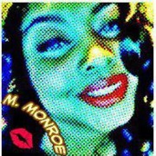 Nichele D. Williams's avatar