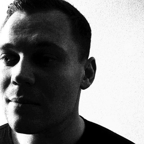 Jan Lieken's avatar