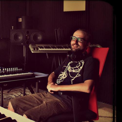 YG & Kust - Kokn (production by Kust)