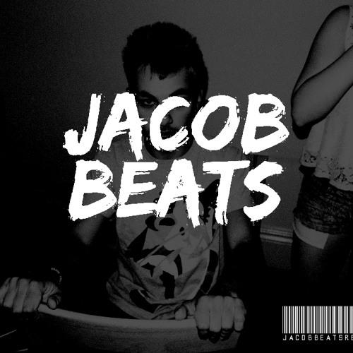 JacobBeats's avatar