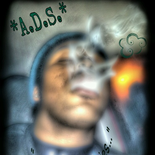 ad5pmf's avatar