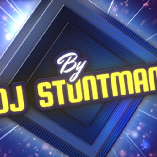 stuntman188's avatar