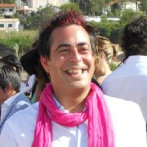 Filipe Barata Cruz's avatar