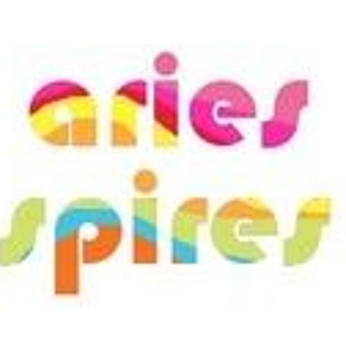 Aries Spires's avatar