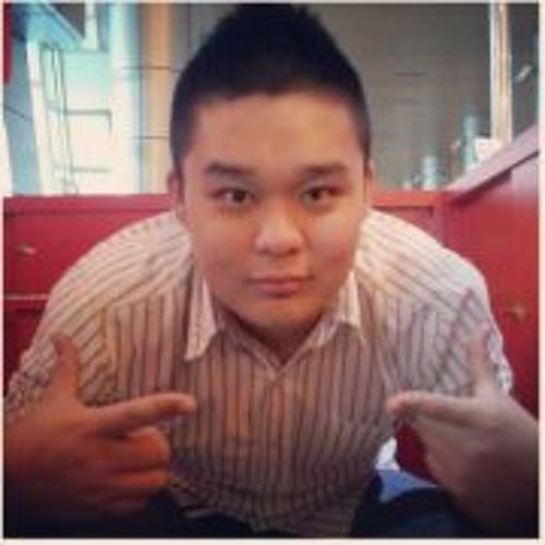 Austin Jong's avatar