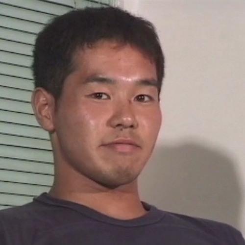 DJ YJSNPI's avatar
