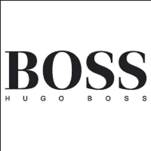 HuguPluto's avatar