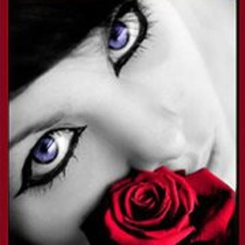 elliwfbwp's avatar