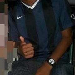 Lucas Lopes 23