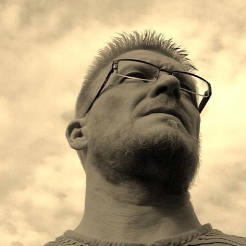 auvos's avatar