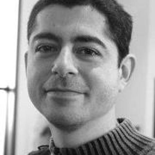 Carlos Eduardo da Costa's avatar