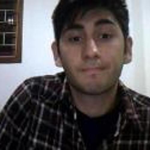 Allan Inacio 1's avatar