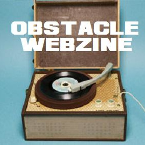 Obstacle Webzine's avatar