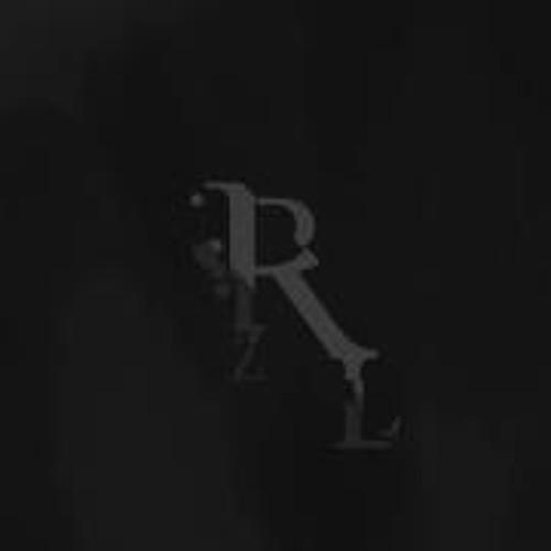 Rizal Irfani's avatar