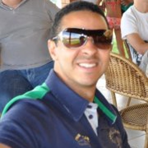 Gabriel Mesquita 3's avatar