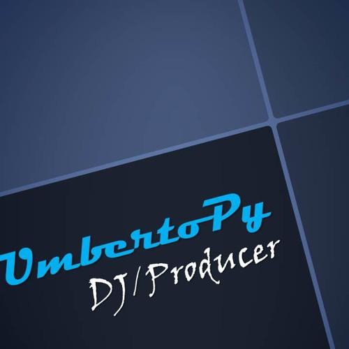 UmbertoPy's avatar