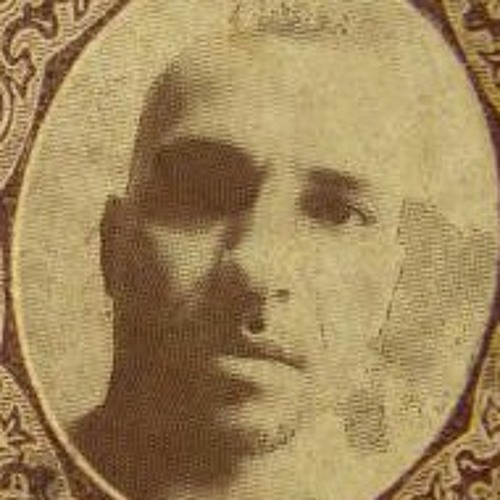 Anthon_Ferdinand's avatar