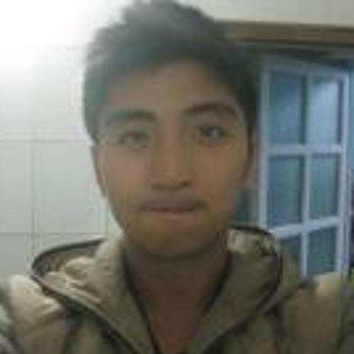 Khánh DomIno's avatar