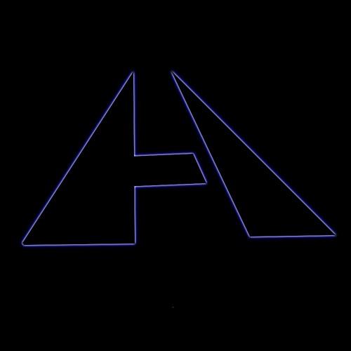 Audiofredo's avatar