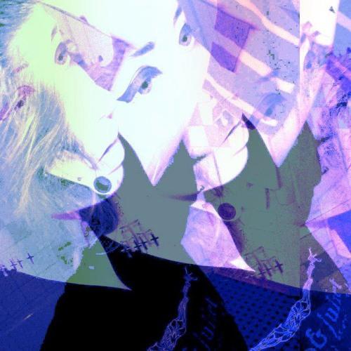 HURACHE's avatar