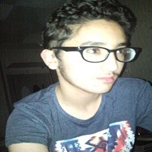 Azfou's avatar