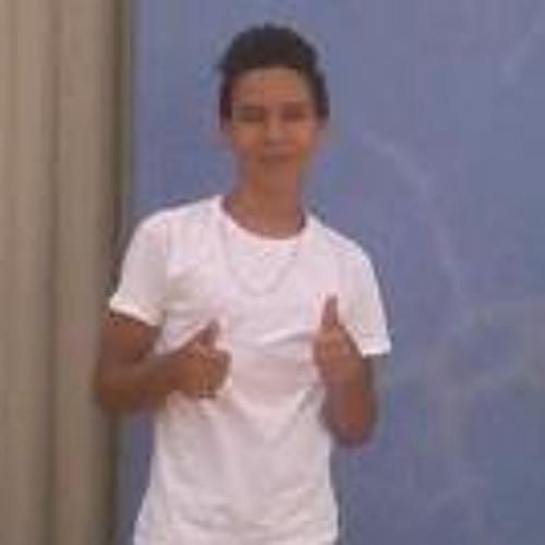 Matheus Franco 5's avatar