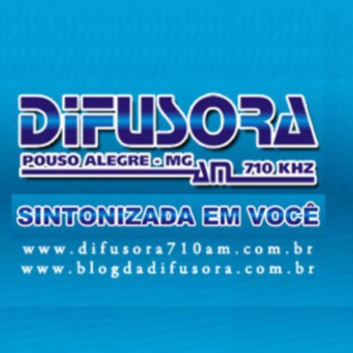 Difusora PA 2013's avatar