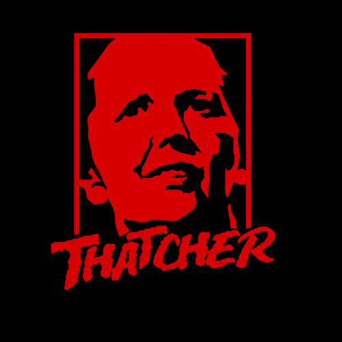 MargaretThatcher's avatar