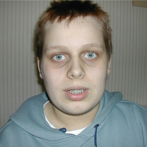 Duzbrovskiy's avatar