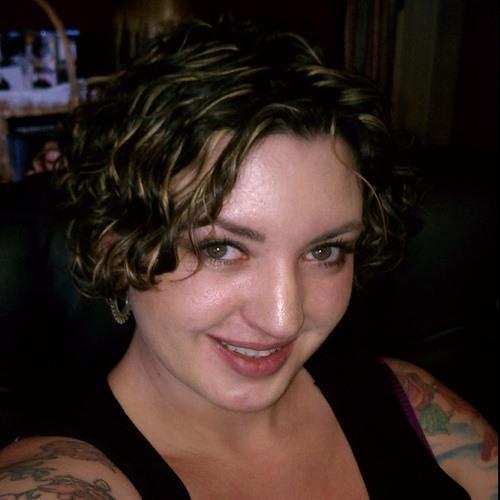 love2smile_44's avatar