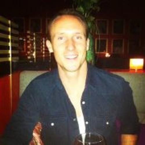Johan Svensson 14's avatar