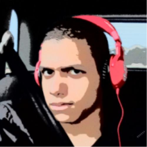 Danilo Pires 1's avatar