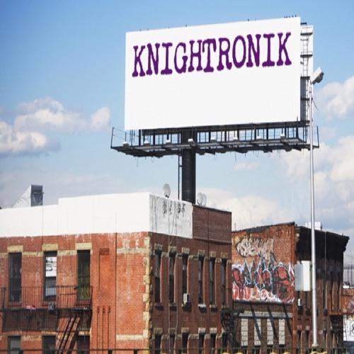 KnightroniK's avatar