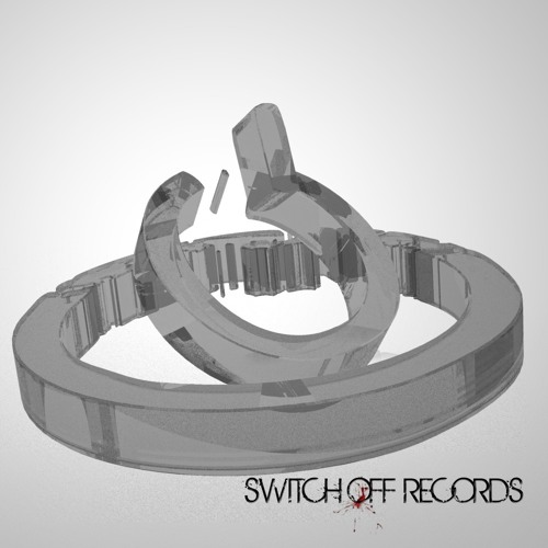 Switch Off Records's avatar
