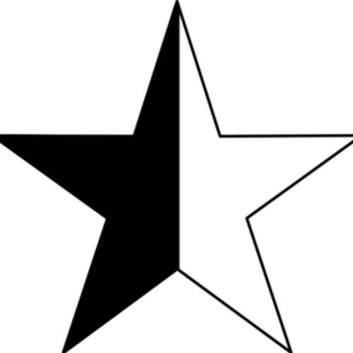 PACIFIST420's avatar