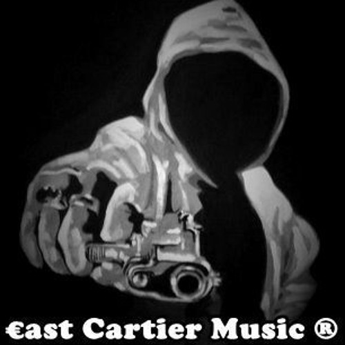 Tony (€ast Cartier Music)'s avatar