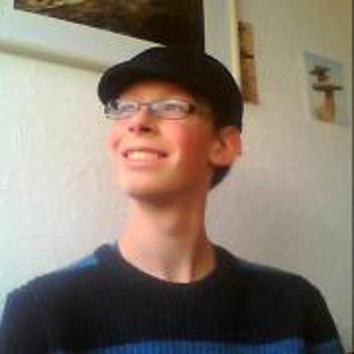 Jorge Petri's avatar