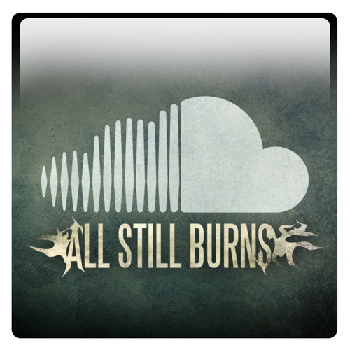 AllStillBurns's avatar